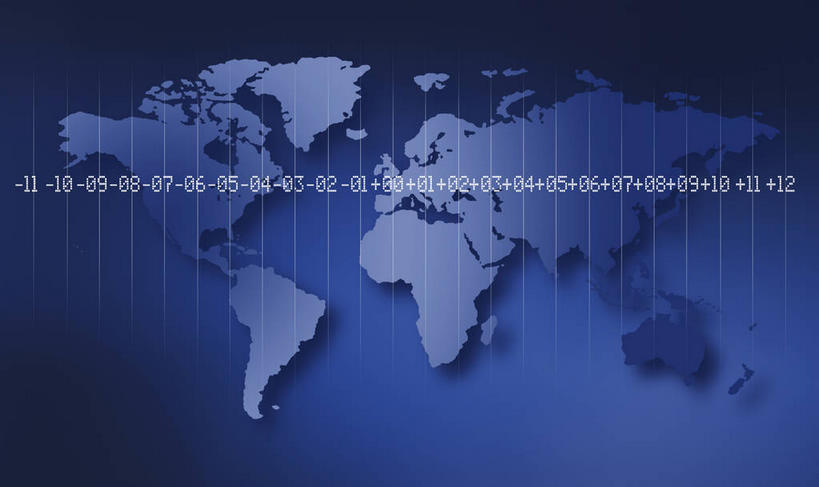 网络,标志,数字,文字,字符,世界地图,陆地,高光,几何,计算机图形,合成