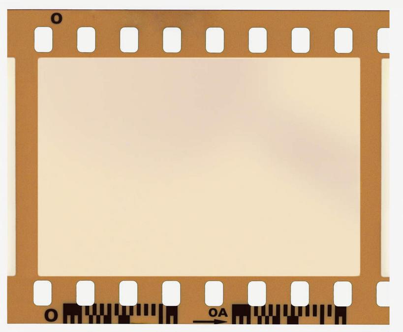 无人,横图,照片,室内,特写,白天,正面,静物,摄影,底片,胶片,相片,彩图