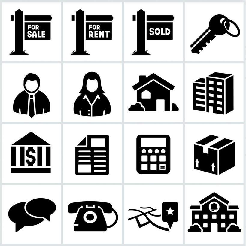 logo 标识 标志 设计 矢量 矢量图 素材 图标 819_819