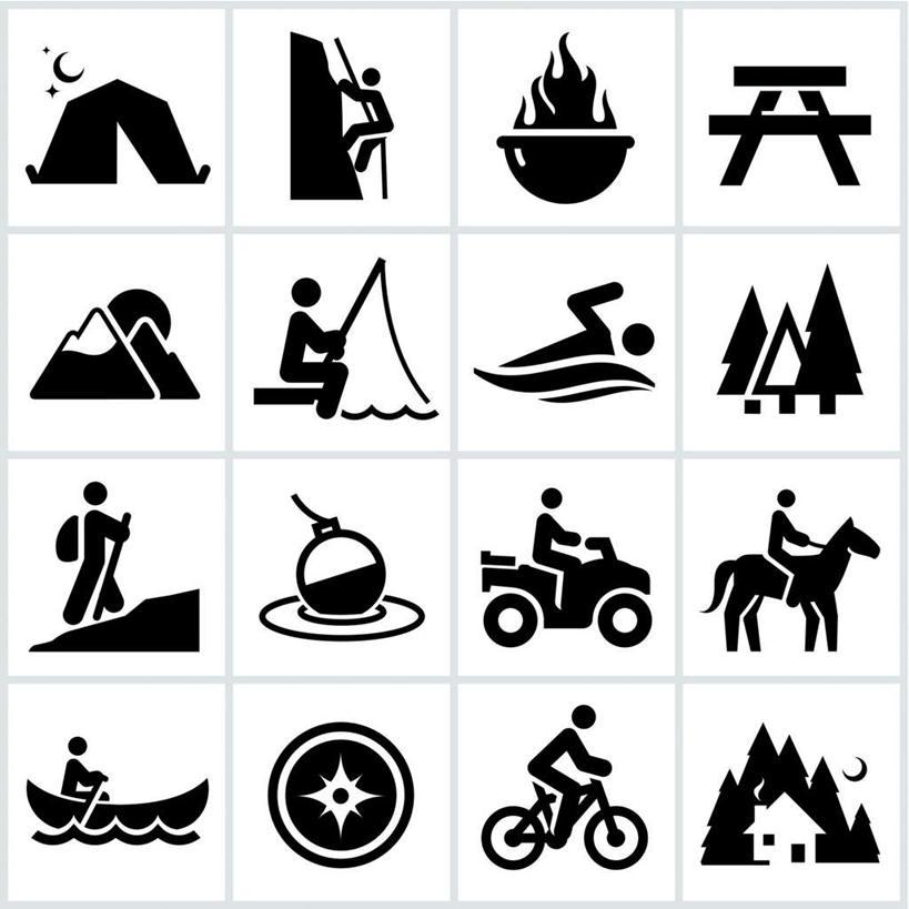 logo 标识 标志 设计 矢量 矢量图 书法 书法作品 素材 图标 819_819