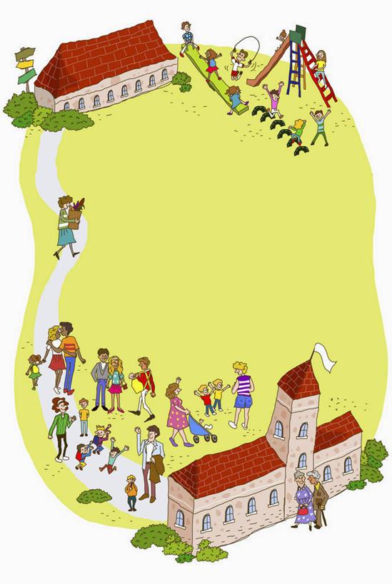 动漫 卡通 漫画 设计 矢量 矢量图 素材 头像 549_819 竖版 竖屏