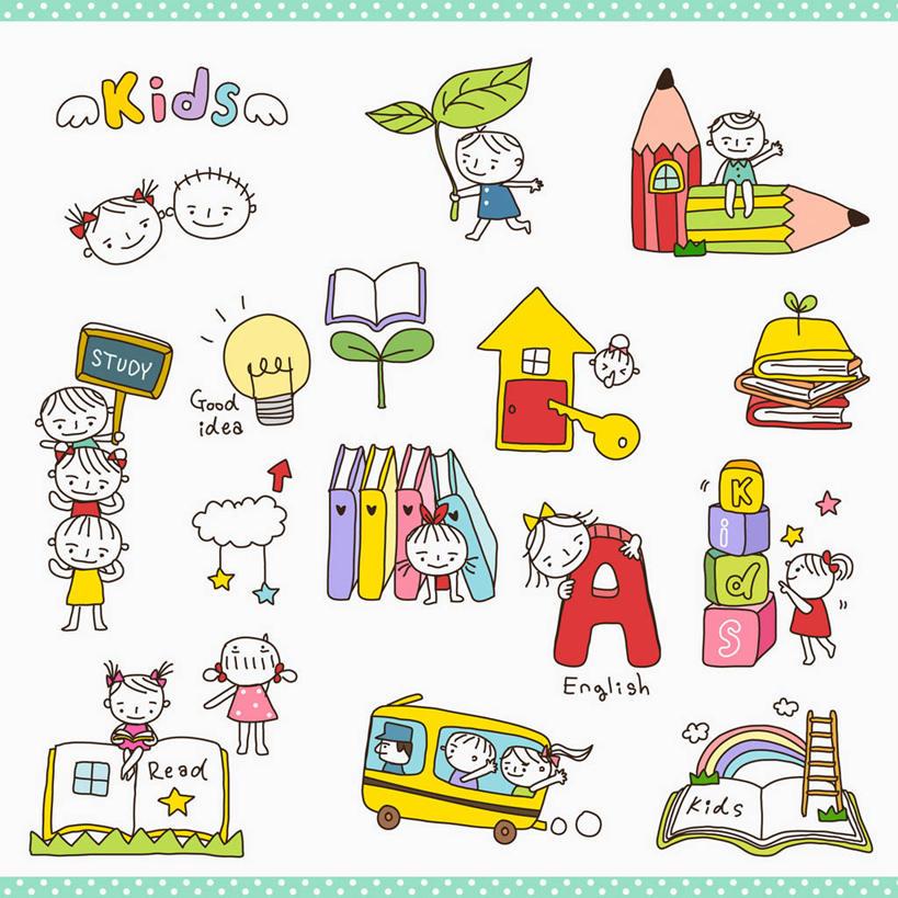 网络,英文,翅膀,笔,标志,灯泡,梯子,文字,字符,字母,房屋,阶梯,木梯