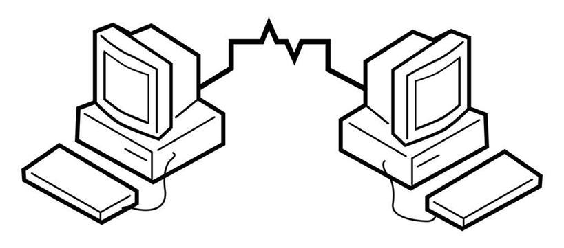 简笔画 设计 矢量 矢量图 手绘 素材 线稿 819_361