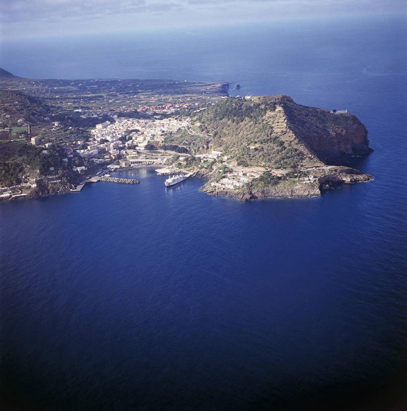 竖图,俯视,航拍,意大利,欧洲,西欧,西西里,鸟瞰,南欧,自然地理,高角度