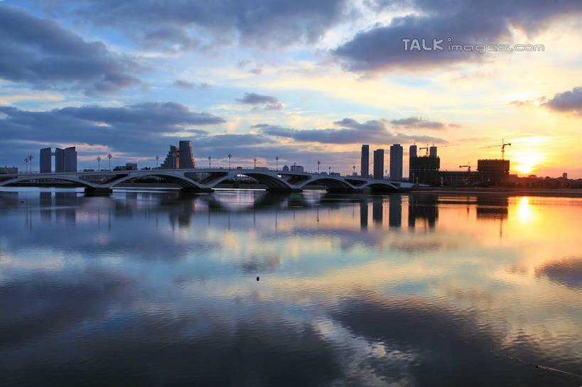 城市,大厦,建筑,摩天大楼,中国,亚洲,阴影,光线,石子,影子,房屋,屋子