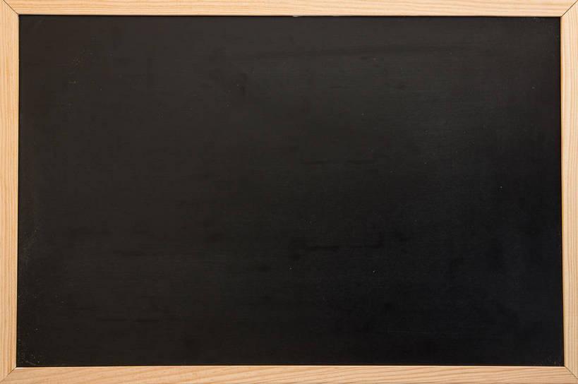 室内,特写,白天,白色背景,正面,静物,木制,边框,木制品,黑板,教学