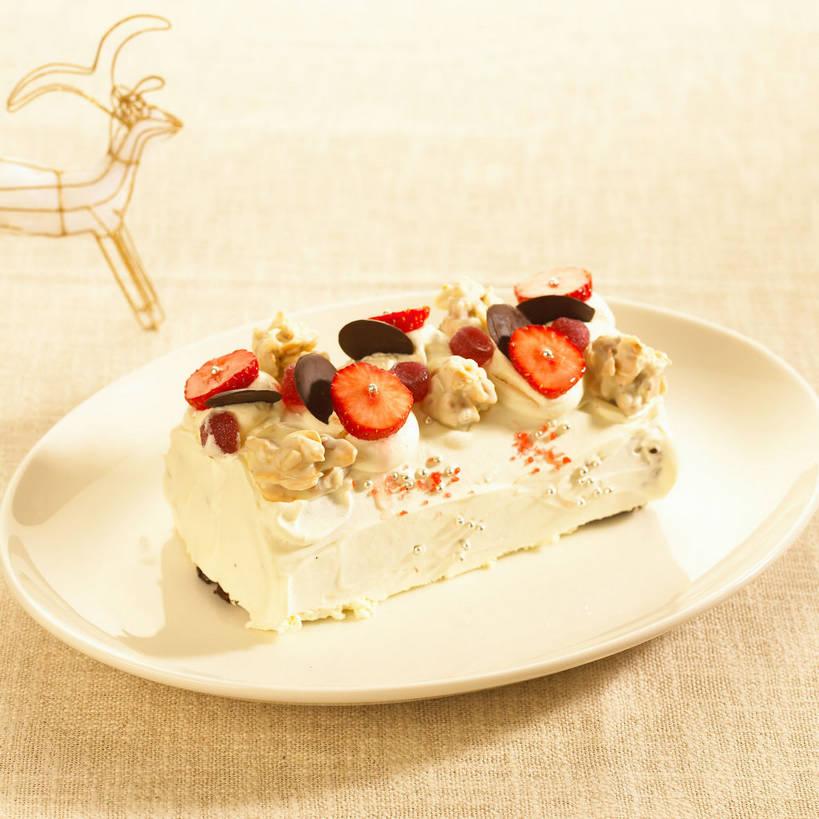 糖,糖果,果实,陶瓷制品,布纹,桌布,食物,糕点,红色,白色,动物,盘子