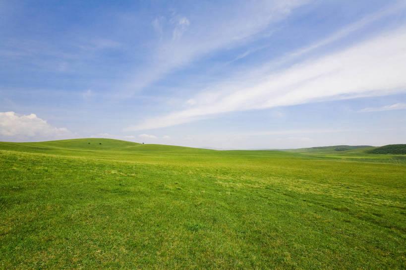内蒙古自治区,赤峰,赤峰市,克旗,克什克腾旗,乌兰布通,乌兰布统,乌兰