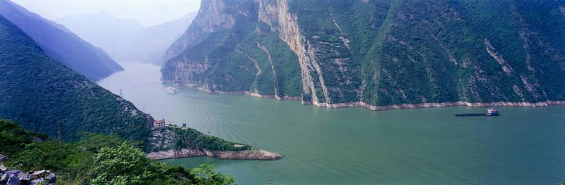 三峡建设后加大重庆的水灾_战略成本管理的研究意义_三峡水利工程建设的战略意义