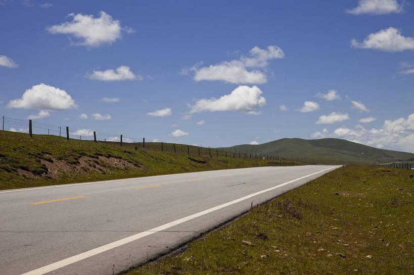 娱乐,建设,古建筑,白云,风景,蓝天,天空,自然,平原,享受,休闲,远景