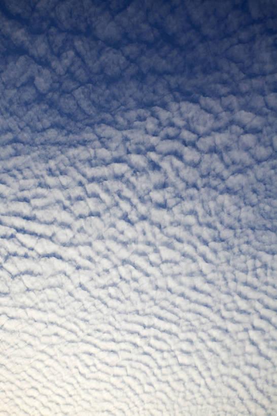 无人,竖图,美景,景观,云,云朵,云彩,蓝色,天空,自然,景色,摄影,彩图,b